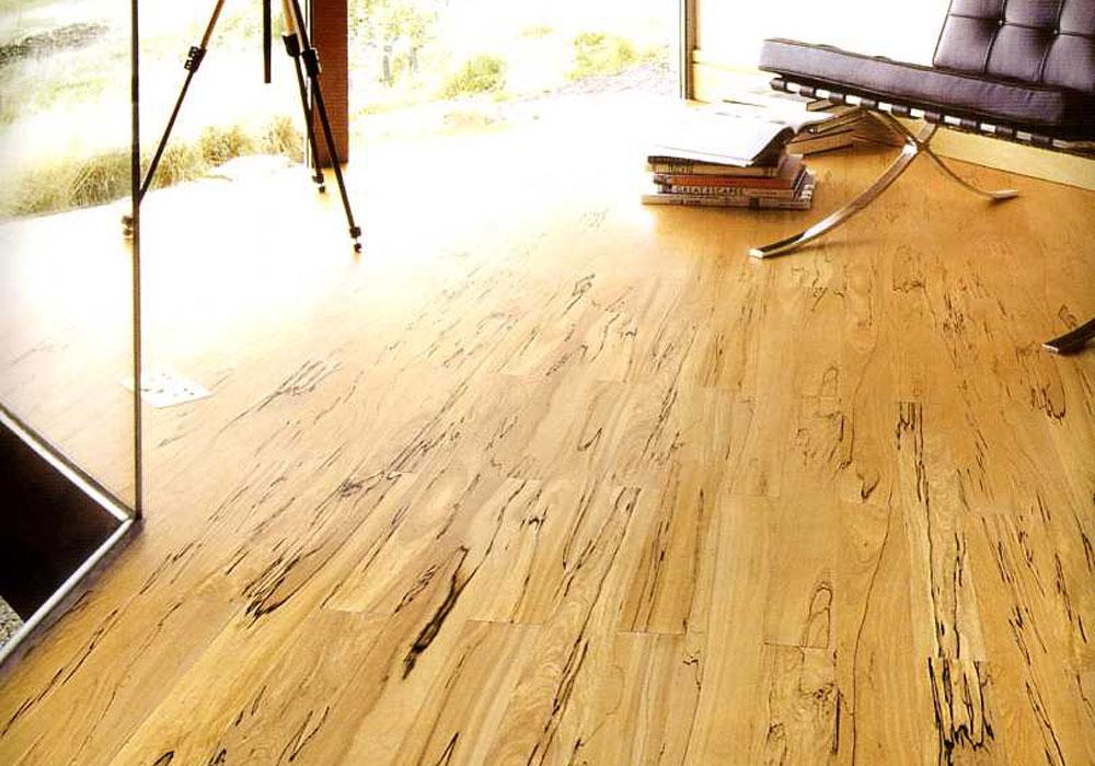 Массивная доска из разных пород древесины: виды и свойства