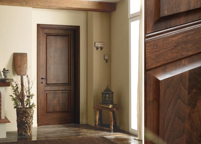 Картинки по запросу Межкомнатные двери из массива