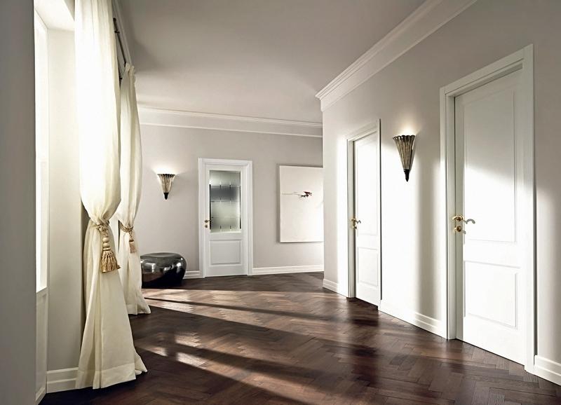 Надежные двери: как выбрать правильно?
