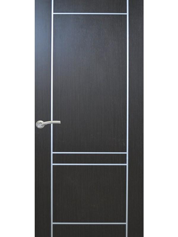 Термопласт 113 - Входные двери, Входные двери в дом