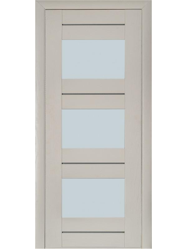 Модель 140 - Межкомнатные двери, Шпонированные двери