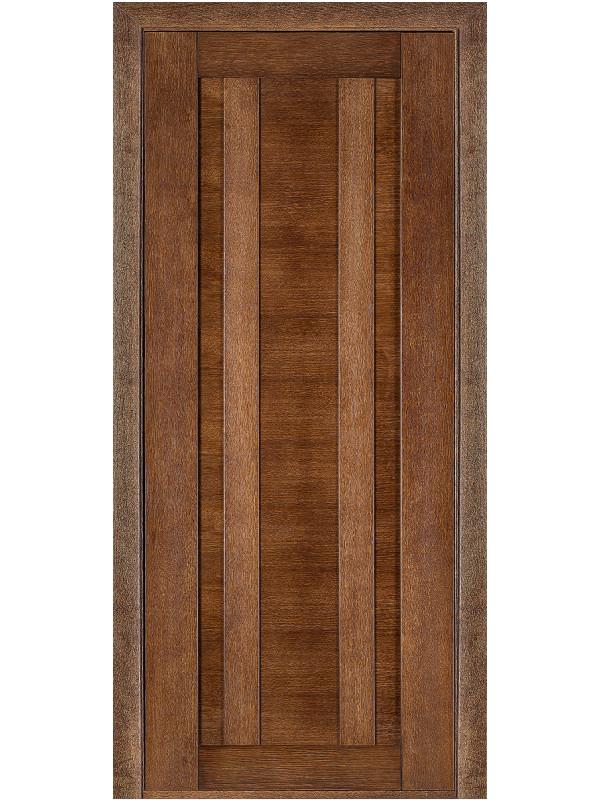 Модель 175 - Межкомнатные двери, Шпонированные двери