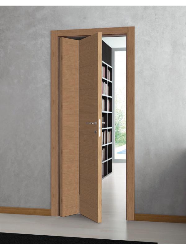 Раздвижные двери Фьюжен - Межкомнатные двери, Раздвижные двери
