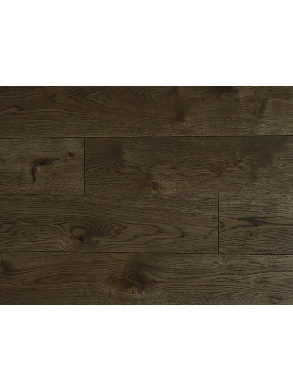 Массивная доска Royal Parquet OSMO 3073 - Полы, Массивная доска