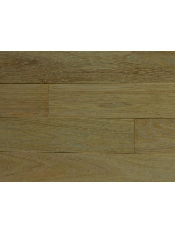 Массивная доска Royal Parquet OSMO 3040 - Полы, Массивная доска