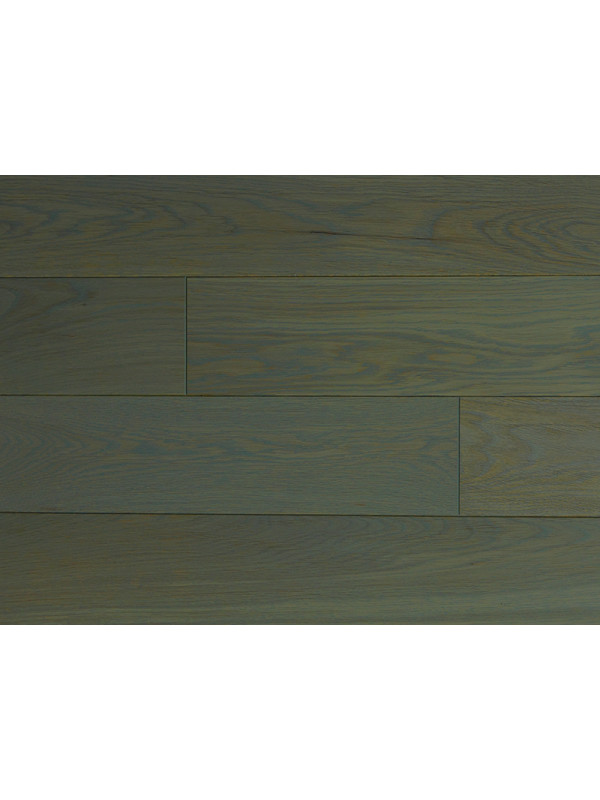 Паркетная доска Royal Parquet OSMO 3151 - Полы, Паркетная доска