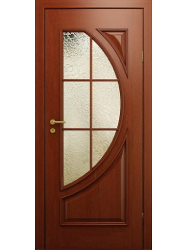 Любомль 1.30 - Межкомнатные двери, Деревянные двери
