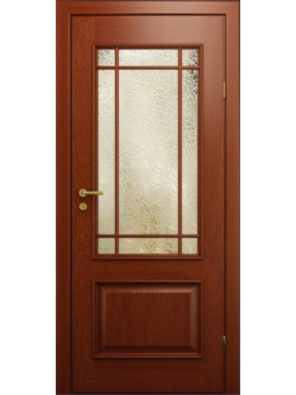 Классика 4.13 - Межкомнатные двери, Деревянные двери