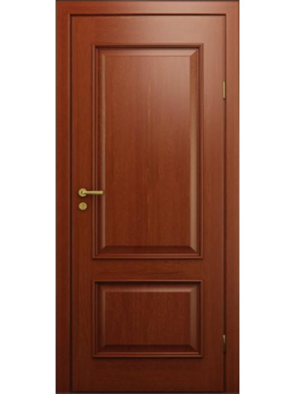 Классика 4.15 - Межкомнатные двери, Деревянные двери