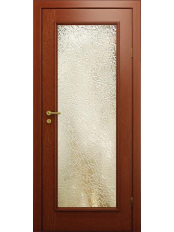 Классика 4.2 - Межкомнатные двери, Деревянные двери