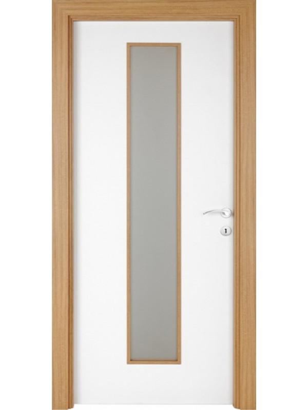 AGT Аспендос - Межкомнатные двери, Ламинированные двери