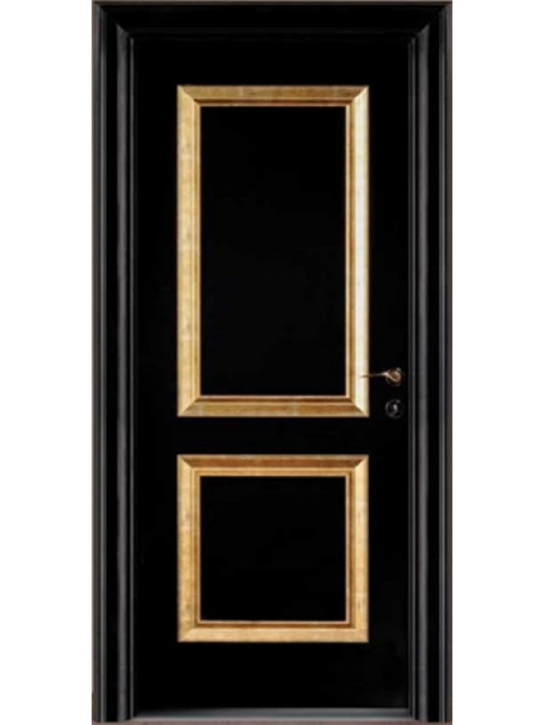AGT Патара 012 - Межкомнатные двери, Ламинированные двери