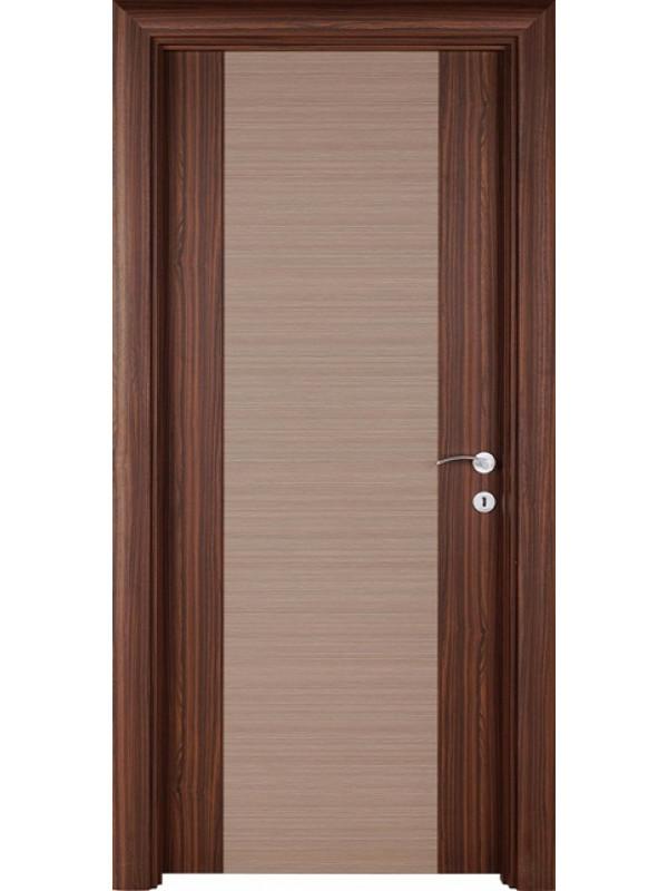 AGT Селже - Межкомнатные двери, Ламинированные двери
