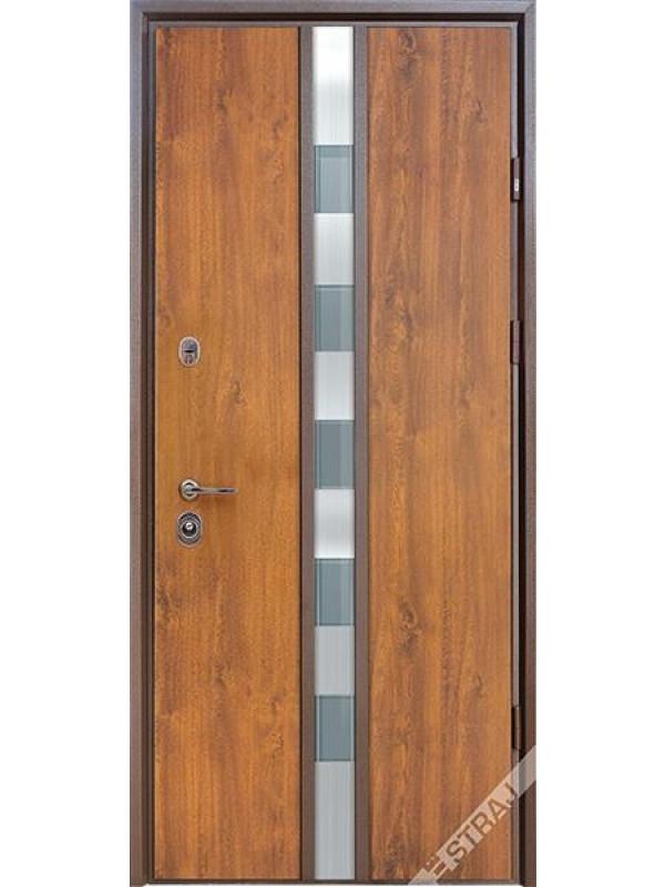 Рива Proof SL Стандарт Stability - Входные двери, Входные двери в дом