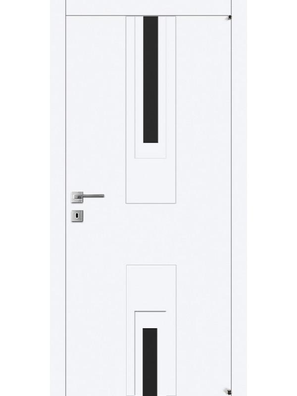 A12.F.S - Межкомнатные двери, Белые двери