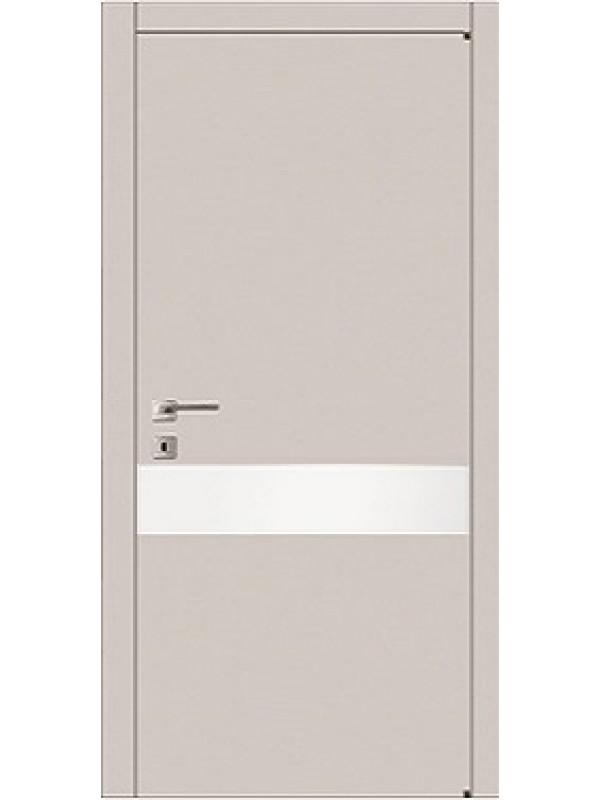 A2.1.S - Межкомнатные двери, Окрашенные двери