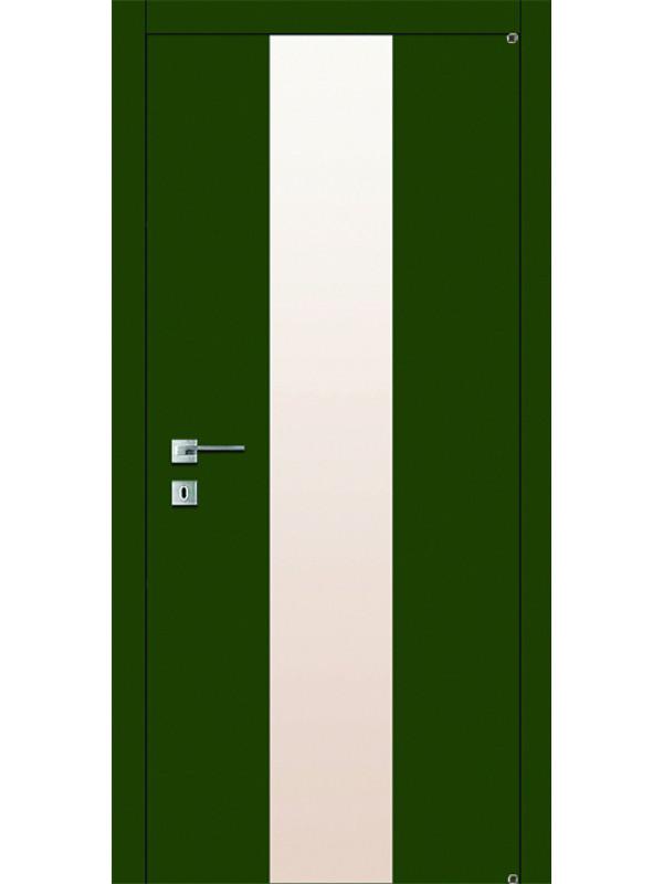 A3.1.S - Межкомнатные двери, Окрашенные двери