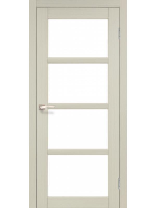 AP-02 - Межкомнатные двери, Ламинированные двери