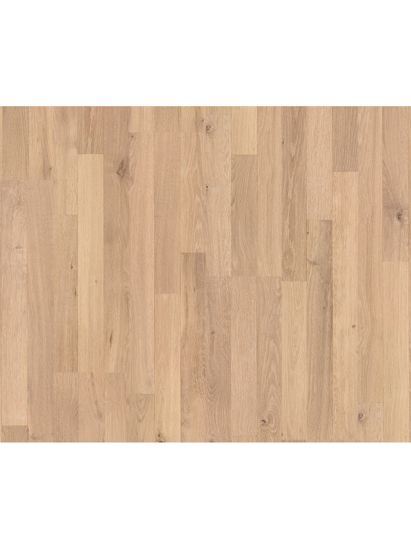 Ламинат Quick-Step CLASSIC CL1232 ENHANCED VINTAGE OAK WHITE - Полы, Ламинат