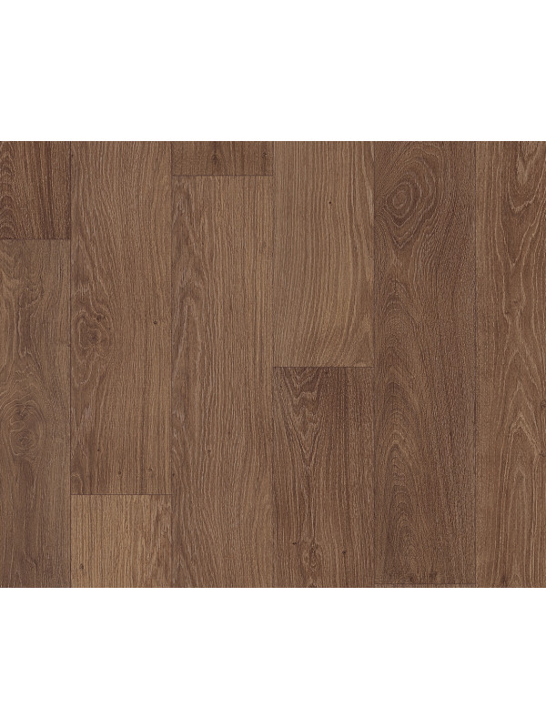 CLASSIC, CLM1294, LIGHT GREY OILED OAK, PLANKS - Полы, Ламинат