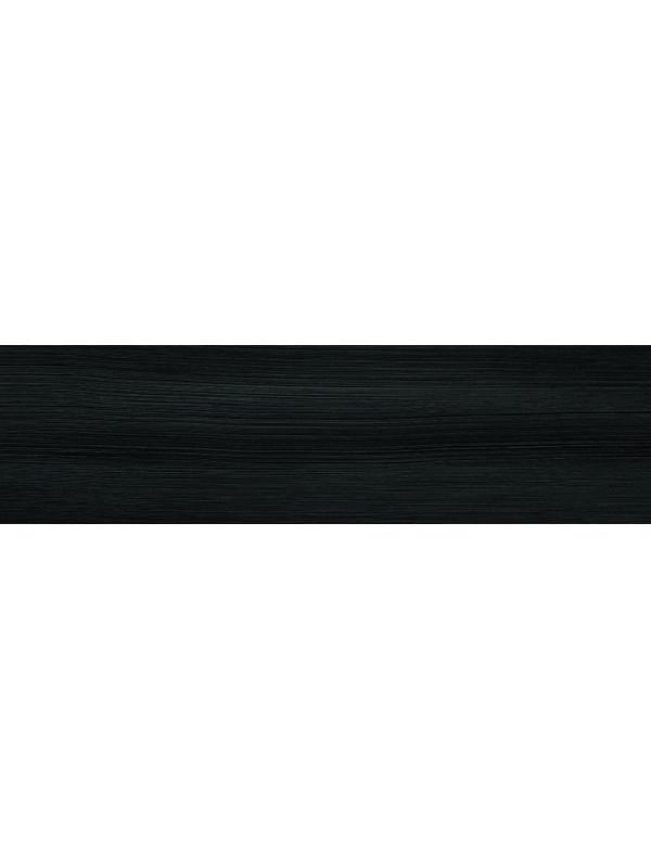 Ламинат KRONOSWISS 8021 Риголетто Черный - Полы, Ламинат