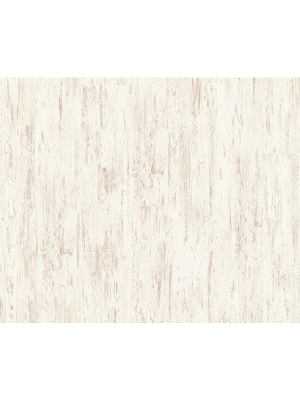 ELIGNA, U1235, WHITE BRUSHED PINE, PLANKS - Полы, Ламинат