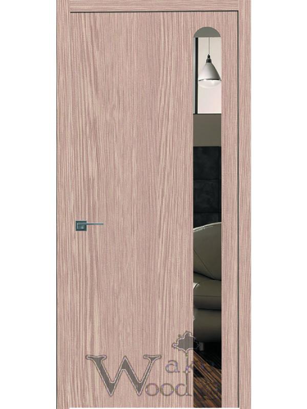 WakeWood Forte 06 - Межкомнатные двери, Ламинированные двери
