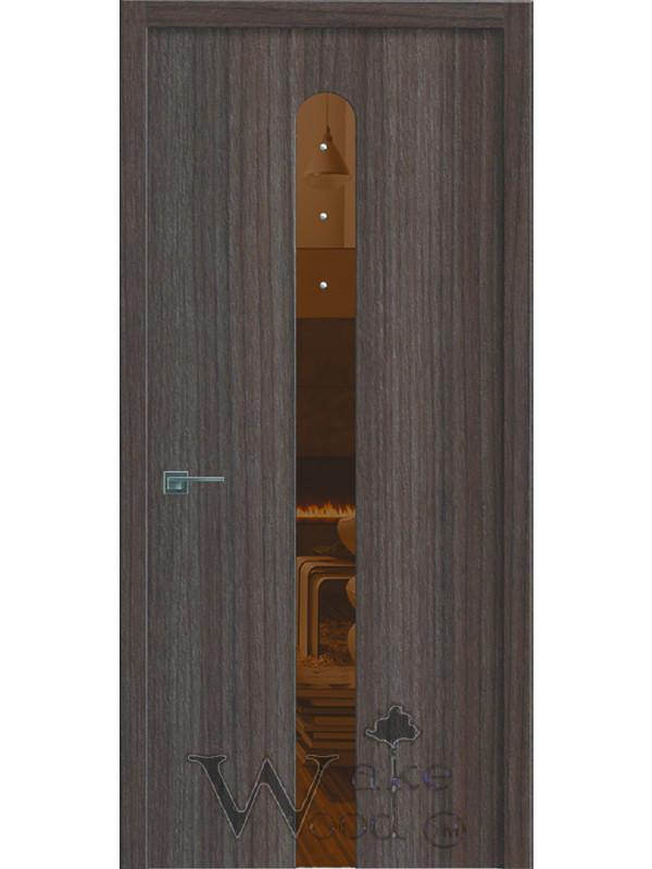 WakeWood Forte 07 - Межкомнатные двери, Ламинированные двери