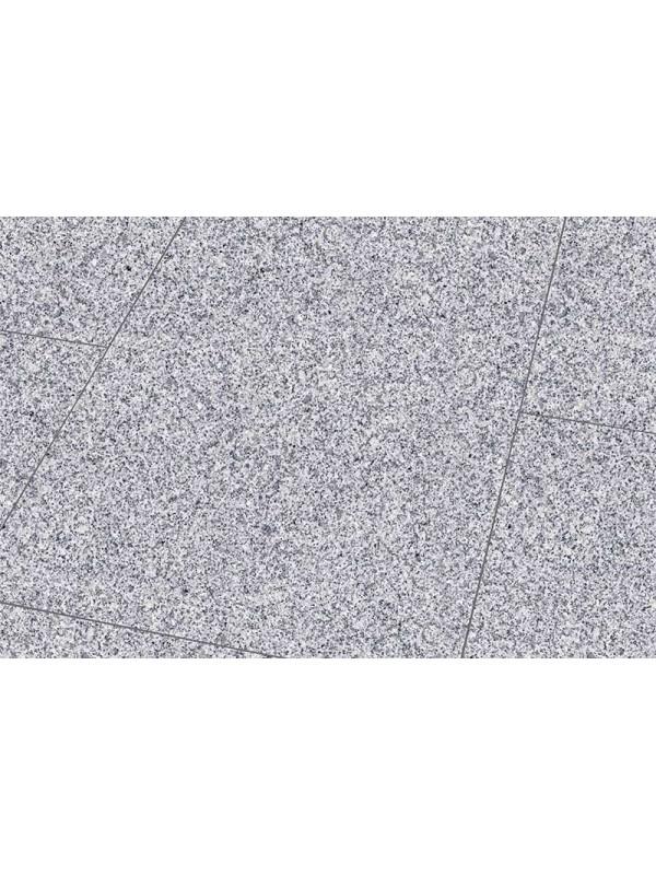 Ламинат FALQUON D3548 Боттикино классико тёмный - Полы, Ламинат