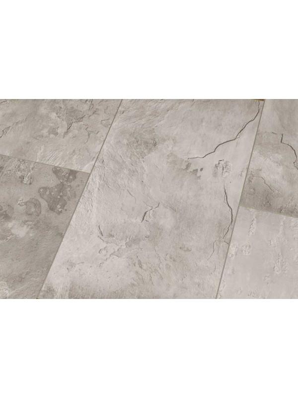 Ламинат FALQUON D4178 Сланец Moнреаль - Полы, Ламинат