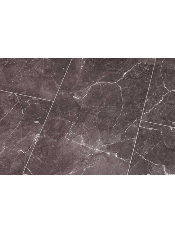 Ламинат FALQUON D2909 Боттикино классико тёмный - Полы, Ламинат