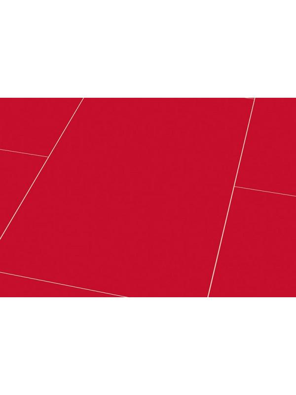 Ламинат FALQUON U148 красный - Полы, Ламинат