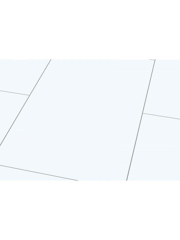 Ламинат FALQUON D2935 белый - Полы, Ламинат