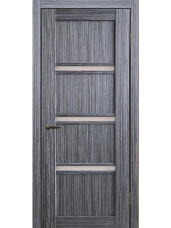 L-17 - Межкомнатные двери, Шпонированные двери