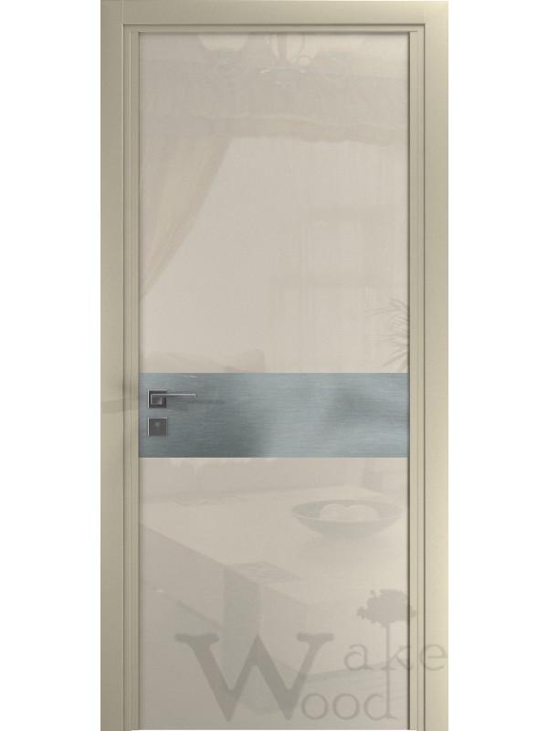 WakeWood Liberty  - Межкомнатные двери, Шпонированные двери