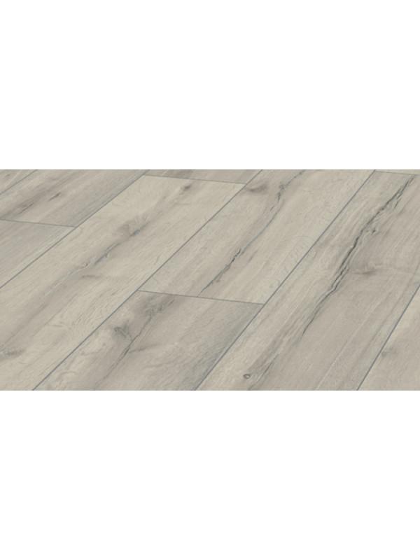 Ламинат My Floor Дуб белый Вермонт M1004 - Полы, Ламинат