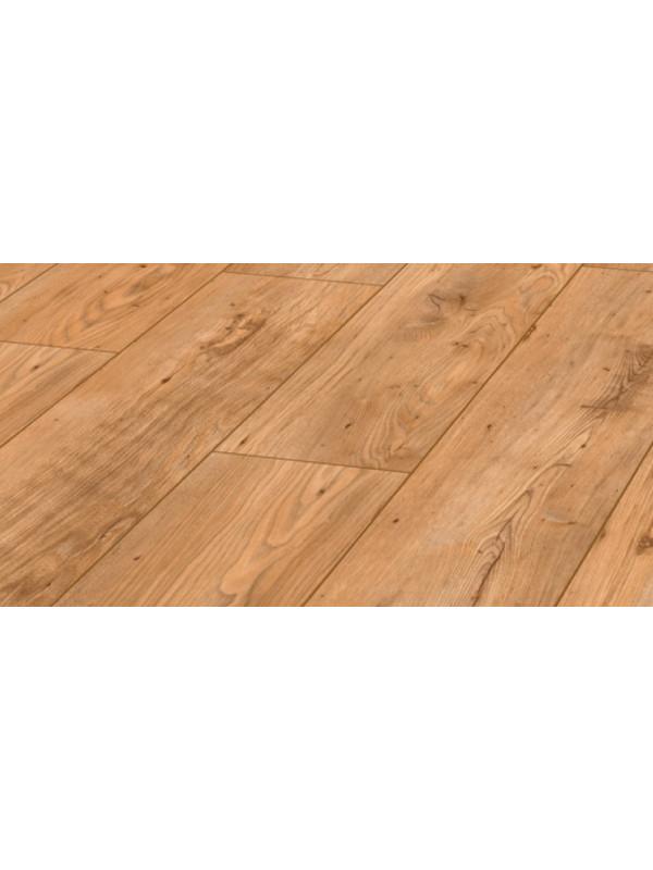 Ламинат My Floor Каштан натуральный M1008 - Полы, Ламинат
