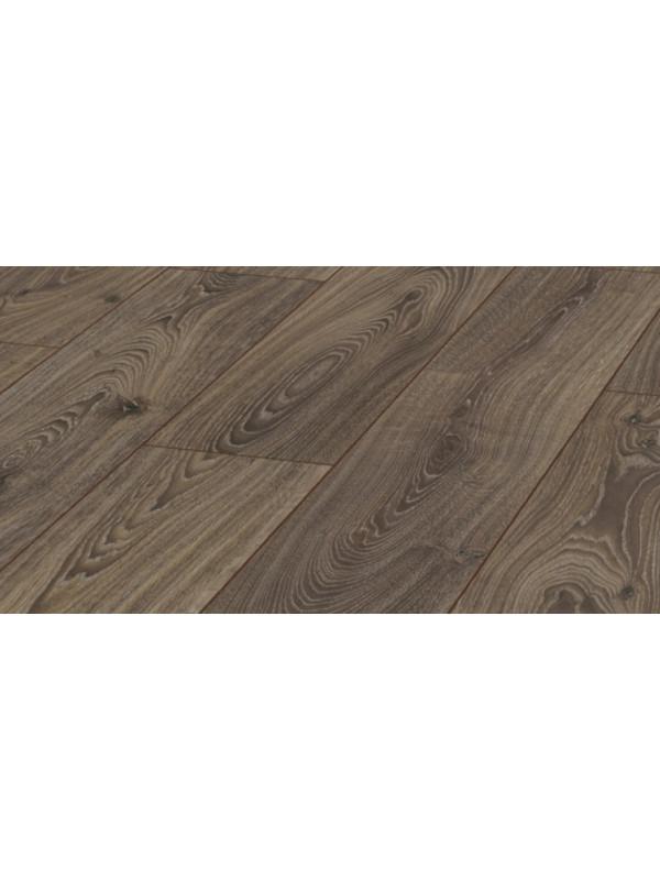 Ламинат My Floor Дуб Вековой  M1205 - Полы, Ламинат