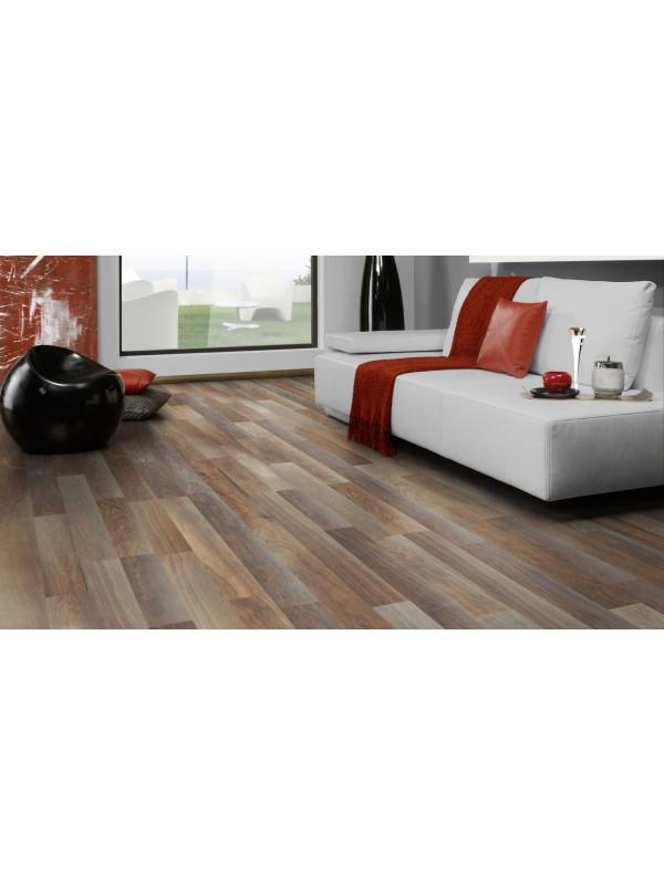 Ламинат My Floor Дуб Нео М8072 - Полы, Ламинат