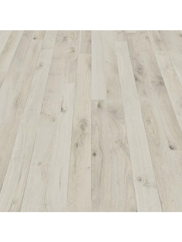Ламинат My Floor Дуб Вальдес  М8075 - Полы, Ламинат