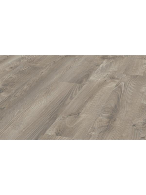 Ламинат My Floor Капучино М8076 - Полы, Ламинат