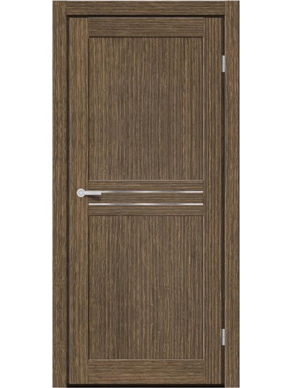 Molding Duo 21 - Межкомнатные двери, Ламинированные двери