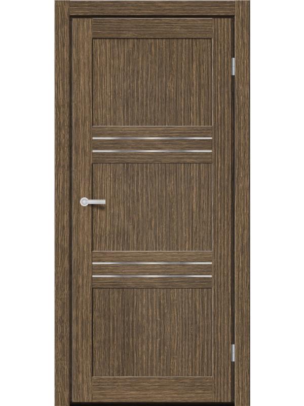 Molding Duo 31 - Межкомнатные двери, Ламинированные двери