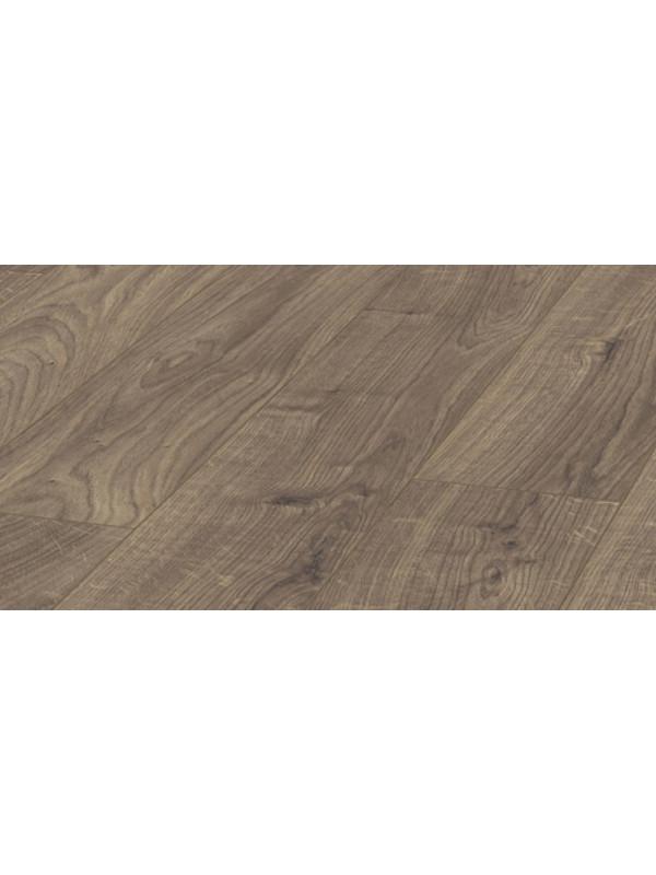 Ламинат My Floor Дуб кофейный Эверест ML1004 - Полы, Ламинат