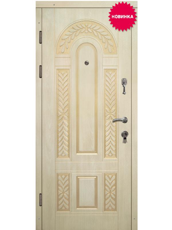 П 2023 - Входные двери, Входные двери в дом