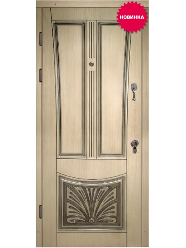 П 2024 - Входные двери, Входные двери в дом