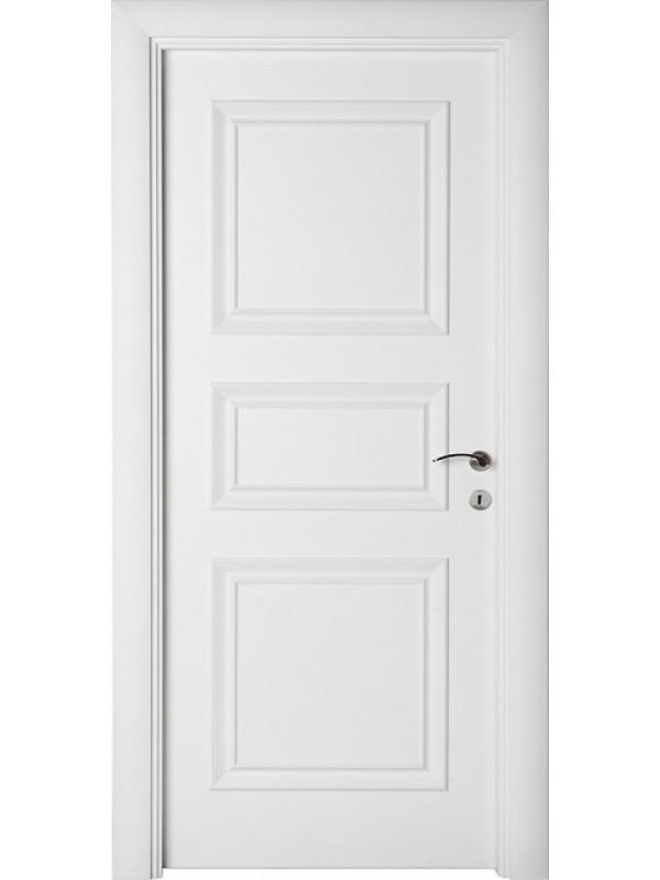 AGT Патара 014 - Межкомнатные двери, Ламинированные двери
