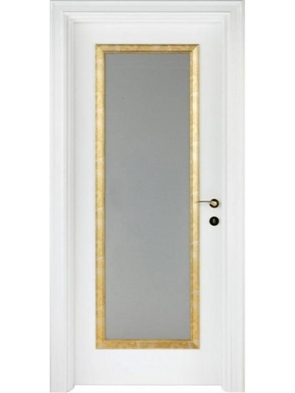 AGT Патара 018 - Межкомнатные двери, Ламинированные двери