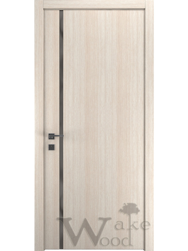 WakeWood Stile Cleare - Межкомнатные двери, Шпонированные двери