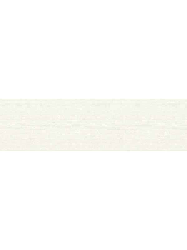 Ламинат KRONOSWISS 101 Жемчужный белый - Полы, Ламинат